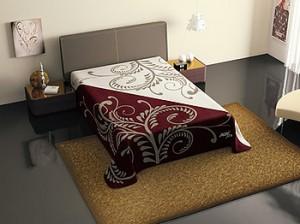 cuverturi canapea si fotolii ieftine