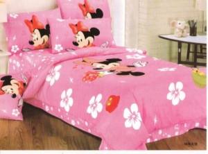 cuverturi de pat copii Disney