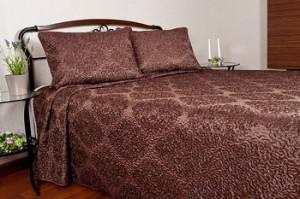 cuverturi de pat matlasate ieftine