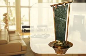 fantani decorative de interior ieftine