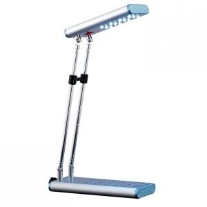 lampi birou cu leduri ieftine