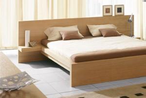 pat dormitor ieftin online