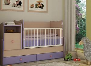 patuturi copii ieftine cu sertare din lemn