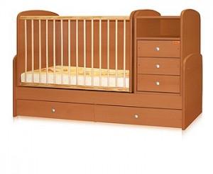 patuturi copii ieftine din lemn