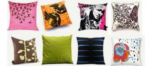 perne decorative ieftine online