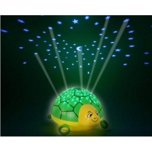 lampi de veghe copii testoasa