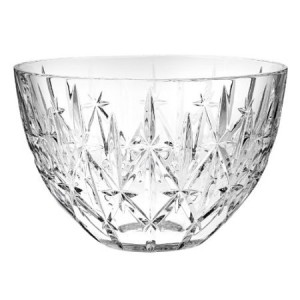boluri sticla decorative ieftine