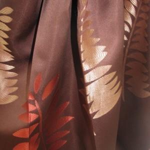 draperii ieftine online din satin