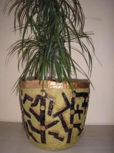 ghivece decorative ieftine online