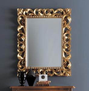 oglinzi decorative ieftine cu rama