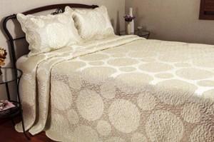cuverturi canapea ieftine online