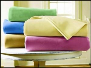 paturi fleece online ieftine colorate