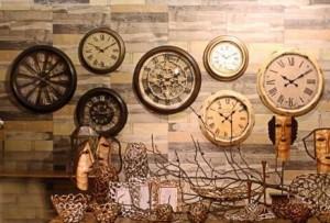 ceasuri de perete vintage preturi