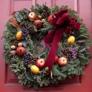 Ornamente de Craciun pentru casa ieftine