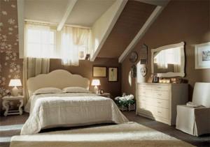 Carpete moderne dormitor la reducere