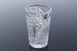 Vaze decorative ieftine din sticla