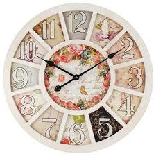 Ceasuri ieftine de perete decorative