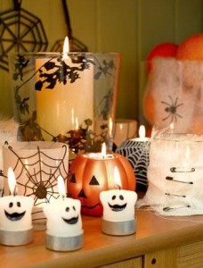 Decoratiuni Halloween copii online ieftine