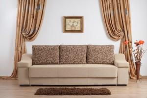 Canapele extensibile 2 locuri Relaxa ieftine