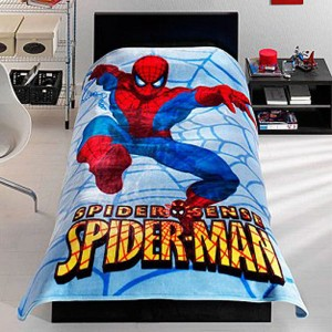 Pilote copii Disney reduceri online spiderman