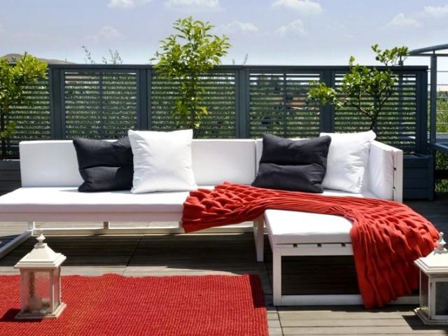 Decoratiuni Gradina Ieftine Home Design
