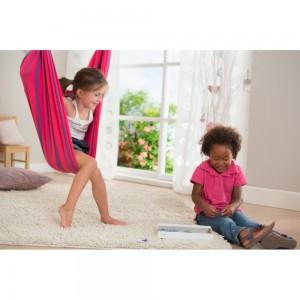 Hamace copii ieftine de exterior si interior