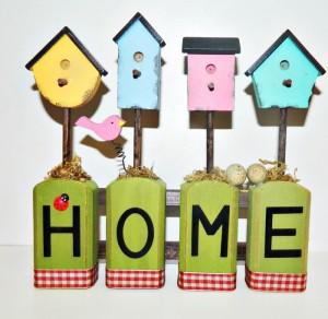 Cutii decorative pentru chei ieftine