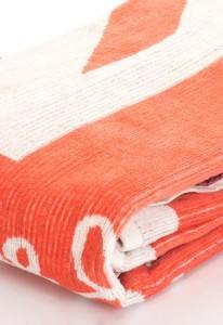 Prosoape de plaja Adidas ieftine