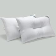 Perne de dormit ieftine din puf ge gasca