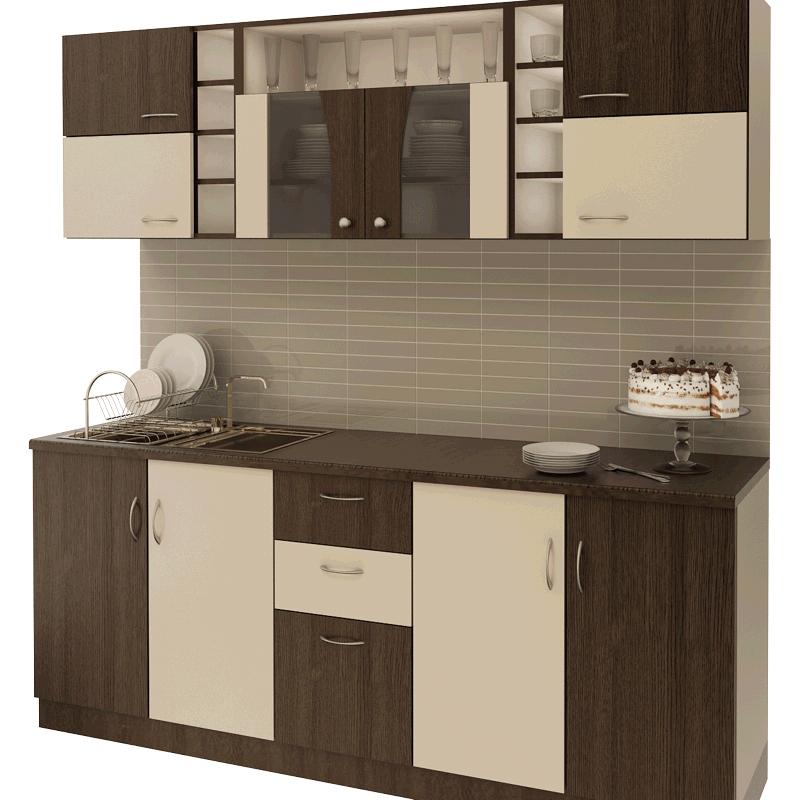 dulapuri home design. Black Bedroom Furniture Sets. Home Design Ideas